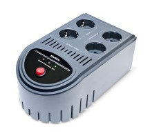 Стабилизатор напряжения SVEN SOHO-1000