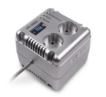 Стабилизатор напряжения SVEN VR-V600