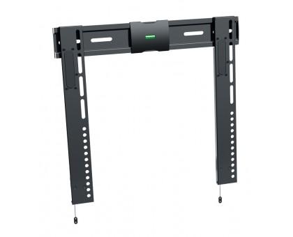 Крепление для телевизора SVEN FS31-44