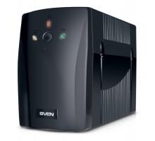 ИБП UPS SVEN Pro+  400