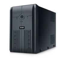 ИБП UPS SVEN Pro+  600