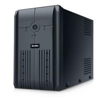 ИБП UPS SVEN Pro+  800