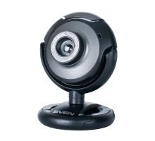 Веб-камера SVEN IC-310 з мікрофоном