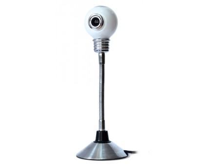 Веб-камера SVEN IC-880 с микрофоном