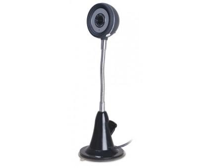 Веб-камера SVEN IC-890 с микрофоном