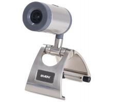 Веб-камера SVEN IC-920 с микрофоном