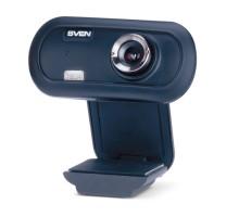 Веб-камера SVEN IC-950 HD с микрофоном