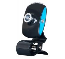 Веб-камера SVEN IC-350 с микрофоном