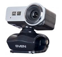 Веб-камера SVEN IC-650 з мікрофоном