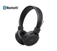 Наушники REAL-EL GD-840 с микрофоном (Bluetooth)