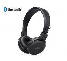 Навушники REAL-EL GD-840 з мікрофоном (Bluetooth)