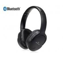 Навушники REAL-EL GD-850 з мікрофоном (Bluetooth)
