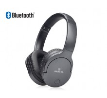 Навушники REAL-EL GD-855 з мікрофоном (Bluetooth)