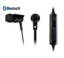 Наушники REAL-EL Z-4020 BT с микрофоном (Bluetooth)