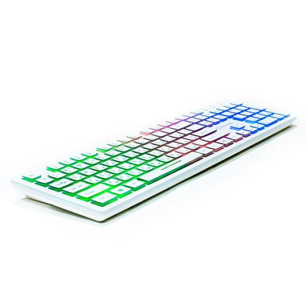 Клавиатура Sven comfort 3050 USB black