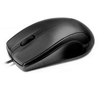 Мышка REAL-EL RM-250 USB+PS/2