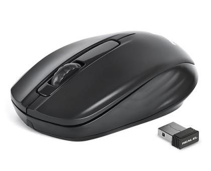 Мышка REAL-EL RM-304 Wireless