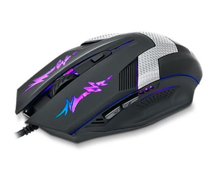 Мышка REAL-EL RM-510 Gaming