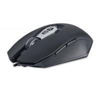 Мишка REAL-EL RM-525 з підсвічуванням