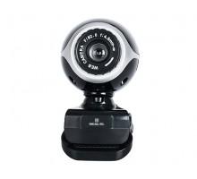 Веб-камера REAL-EL FC-100 з мікрофоном